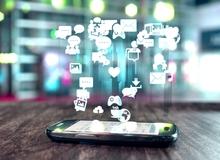 Nhìn lại mọi khía cạnh của thị trường mobile trong năm 2015 (P1)