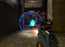 Xuất hiện game bắn súng nhái Titanfall từ đầu đến chân