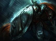 Liên Minh Huyền Thoại: Quá bá đạo, Riot sẽ nerf mạnh Pantheon ở phiên bản 6.5