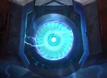 """Riot bất ngờ tung thông điệp bí ẩn, Liên Minh Huyền Thoại sắp chào đón một """"siêu phẩm"""" mới?"""