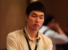 Ở nước ngoài, chơi game bán độ chỉ phạt tiền, còn tại Hàn Quốc, 3 thanh niên này phải vào tù