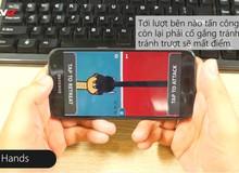 Cảnh báo: Đây là 5 game mobile này có thể gây chia rẽ tình cảm bạn bè