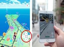 Fan Pokemon GO Việt Nam hoang mang trước bản hack có cả phím di chuyển