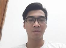 Caster DOTA 2 hàng đầu Việt Nam cũng mê mẩn xem SofM thi đấu LMHT