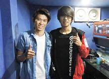 Sau Junie, QTV là tuyển thủ Liên Minh Huyền Thoại tiếp theo có bài rap về riêng mình