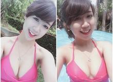 Cùng nữ game thủ xinh đẹp Trang Lady trải nghiệm Street Fighter V