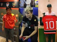 Điểm mặt các ứng cử viên vô địch PTK Random Cup - giải PES lớn nhất cuối năm 2016