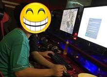 Game thủ nhí cho bạn thân 1 triệu mua Overwatch để chơi cùng cho vui nhận hàng ngàn like trên Facebook