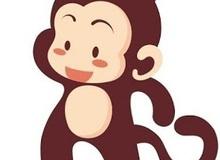 Những tựa game mà game thủ phải chơi trong năm khỉ sắp tới