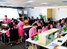 Các công ty game tại Việt Nam thưởng Tết thế nào?