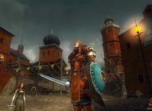 Các game online sở hữu hàng loạt tính năng độc đáo không đụng hàng