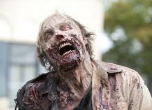 Nguồn gốc các chủng tộc giả tưởng trong phim ảnh và video game: Zombie