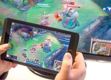 65% game thủ Đông Nam Á thích trải nghiệm game mobile ngay trên PC/laptop