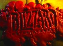 Tên gọi của hãng game huyền thoại - Blizzard hóa ra được... chọn bừa