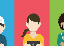 """Tại sao game miễn phí thành công cần thực hiện """"cá nhân hóa""""?"""