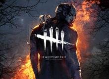 Dead by Daylight: Tựa game sẽ khiến bạn cảm thấy như một con quái vật thực sự
