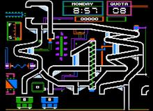Tựa game này chẳng ai biết đến nhưng bí mật có trong nó vẫn được khám phá sau 33 năm