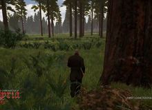 Game siêu dị Chronicles of Elyria giới thiệu gameplay, chuẩn bị mở khuyên góp