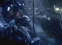 Đánh giá Call of Duty 4 Remastered - Tựa game huyền thoại đã lột xác tuyệt đẹp