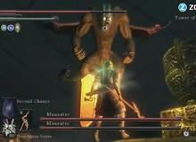 Những màn đánh boss siêu khó có thể khiến game thủ phát điên