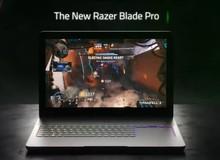 Đây chính là chiếc laptop gaming mà game thủ nào cũng ước ao