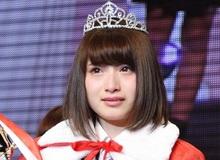 """Đây là nữ sinh trung học được tôn vinh """"Dễ Thương Nhất Nhật Bản"""""""