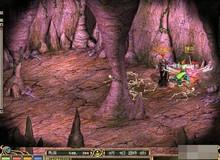 Kỳ lạ chuyện game online 15 năm tuổi, 1 người chơi duy nhất mà vẫn sống