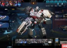 Tổng thể về Transformers Online - Càng thử nghiệm càng hấp dẫn đáng chơi
