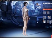 Tổng thể về Tự Do Cấm Khu - Game FPS được mong chờ nhất Trung Quốc hiện nay