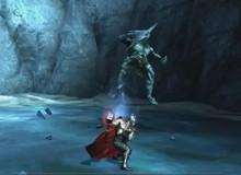 Những tựa game siêu anh hùng dở tệ nên tránh xa