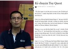 Chặng đường gian nan đưa game Việt đầu tiên lên XBOX và PS4: Khó khăn nhưng đầy tự hào