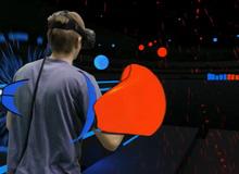 Xem xong clip này, chắc chắn bạn sẽ muốn mua ngay bộ kính thực tế ảo
