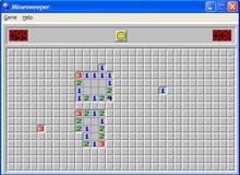 Hoá ra 20 năm qua chúng ta vẫn chơi Dò Mìn trên Windows mà không biết mục đích thực sự của nó