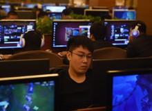 Trung Quốc sẽ thắt chặt kiểm soát mọi nội dung online kể từ năm 2016