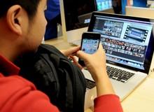 """Trung Quốc – Thị trường mobile không thể """"ngó lơ"""" trên thế giới"""