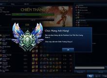 Liên Minh Huyền Thoại: 4 điều game thủ rank Kim Cương làm, còn bạn thì không!