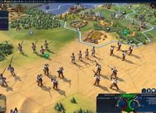 Tổng hợp đánh giá về Civilization VI: Một trong những tựa game chiến thuật hay nhất mọi thời đại.