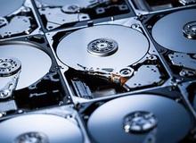 Công nghệ mới giúp tăng dung lượng ổ cứng của bạn gấp 10 lần