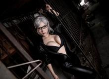 Đây là những bộ cosplay chất lượng và ấn tượng nhất tuần qua