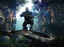 [GameK Đào Mộ] Crysis 3 - Dù ra mắt hơn 3 năm nhưng vẫn đẹp ngất ngây