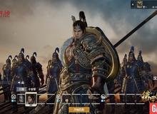 Thiết Giáp Hùng Binh - Game 3D chiến trường cổ đại đồ họa khủng, hỗ trợ cả VR