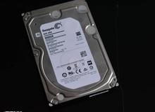 Đánh giá ổ cứng HDD Seagate 8TB, chứa được hàng trăm game dung lượng khủng