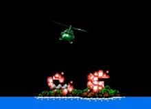 """Nguồn gốc của từ """"phá đảo"""" trong game - bạn có còn nhớ?"""