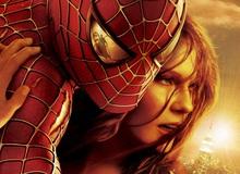 Top 15 phần phim tiếp theo hay hơn hẳn phần phim đầu tiên (P1)