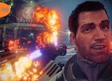 Tổng hợp đánh giá Dead Rising 4: Món quá Giàng Sinh tuyệt vời cho những game thủ thích bắn zombie