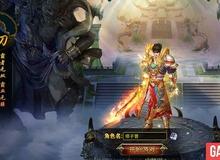 Tổng hợp webgame Trung Quốc giới thiệu tuần cuối năm Ất Mùi 2015