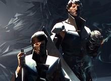 Đứng ngồi không yên với gameplay mới quá hấp dẫn của Dishonored 2