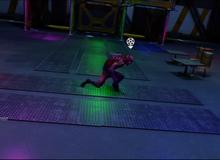 Game thủ biến Doom thành sàn diễn thời trang cho quỷ