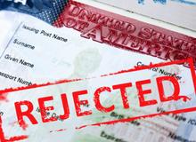 Nước Mỹ chưa cần phải thay đổi chính sách nhập cảnh, một đội game chuyên nghiệp đã bị lỡ giải đấu lớn chỉ vì vấn đề visa