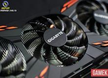 Ơn giời, siêu phẩm GTX 1080 cuối cùng cũng có bản giá mềm!